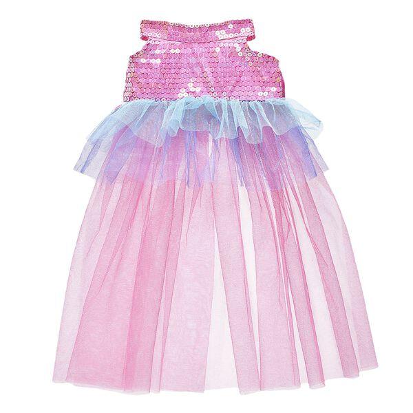 Enchanted Unicorn Dress, , hi-res