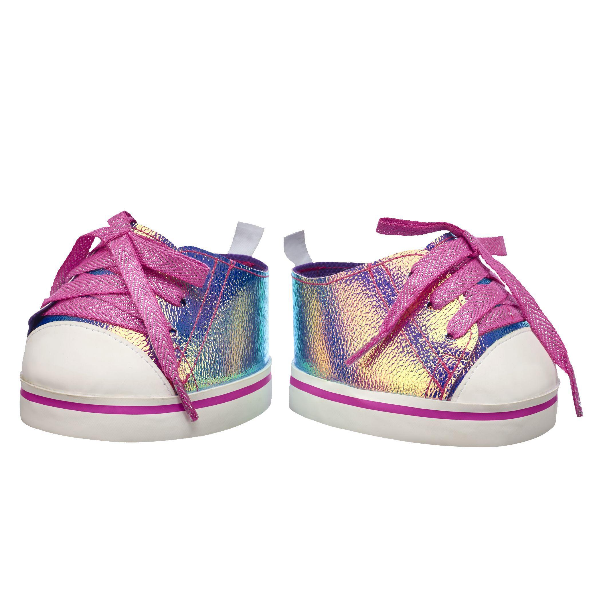 adidas dog shoes