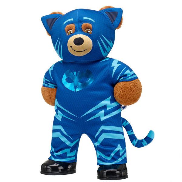 PJ Masks Bear with Catboy Costume, , hi-res