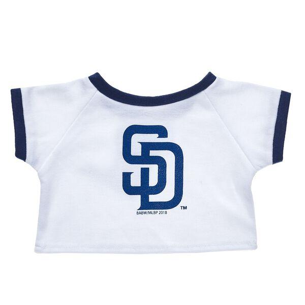 San Diego Padres™ Baseball T-Shirt, , hi-res