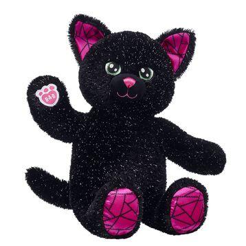 Night Magic Kitty, , hi-res
