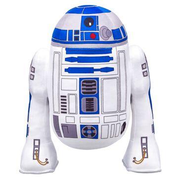 R2-D2™, , hi-res