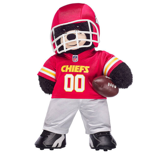 Kansas City Chiefs Gift Set, , hi-res