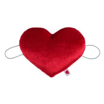 Red Heart Wrist Accessory - Build-A-Bear Workshop®
