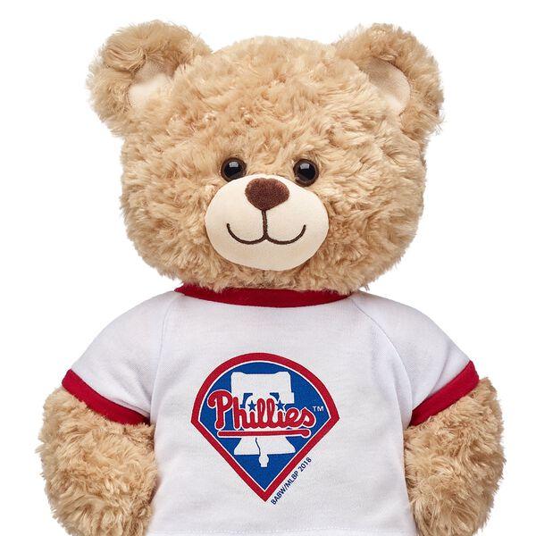 Philadelphia Phillies™ Baseball T-Shirt, , hi-res