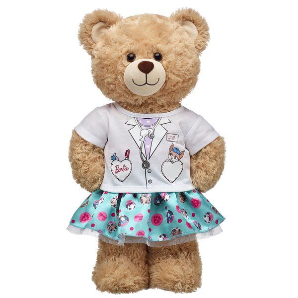 Barbie™ Veterinarian Outfit 2 pc., , hi-res