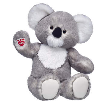 Online Exclusive Koala - Build-A-Bear Workshop®