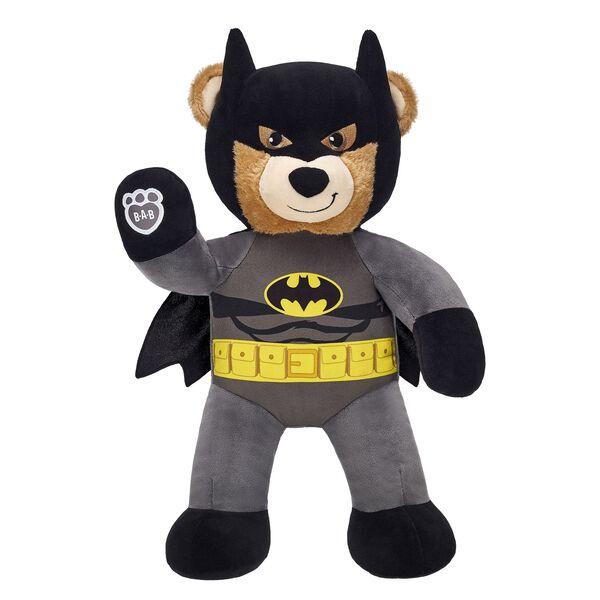 Batman™ Bear, , hi-res