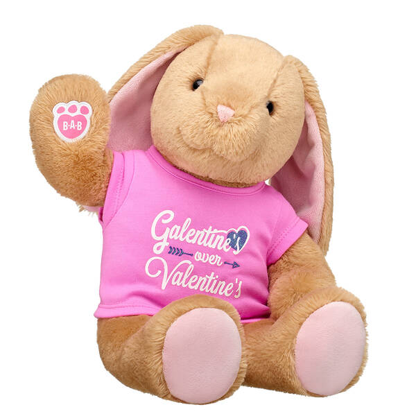 Pawlette Galentine's Day Gift Set, , hi-res
