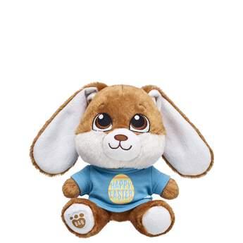 Build-A-Bear Buddies™ Happy Easter T-Shirt - Build-A-Bear Workshop®
