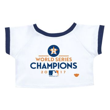 2017 World Series™ Champions Houston Astros™ T-Shirt, , hi-res
