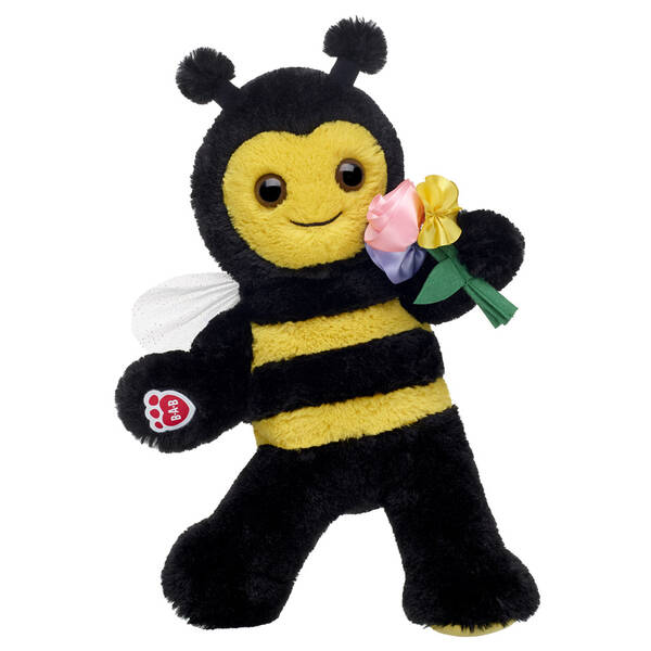 Online Exclusive Sweet as Honey Bee Gift Set, , hi-res