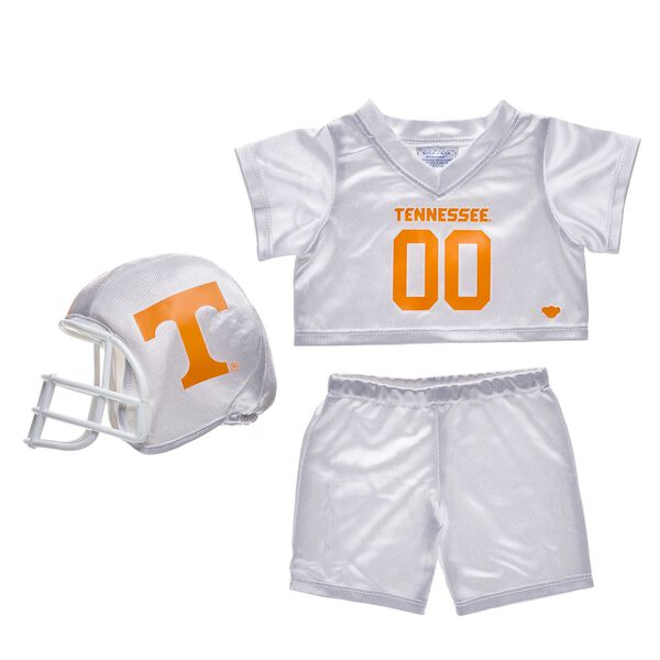 University of Tennessee Fan Set 3 pc., , hi-res