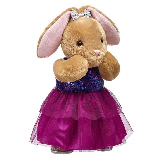 Pawlette™ Dressy Gift Set, , hi-res