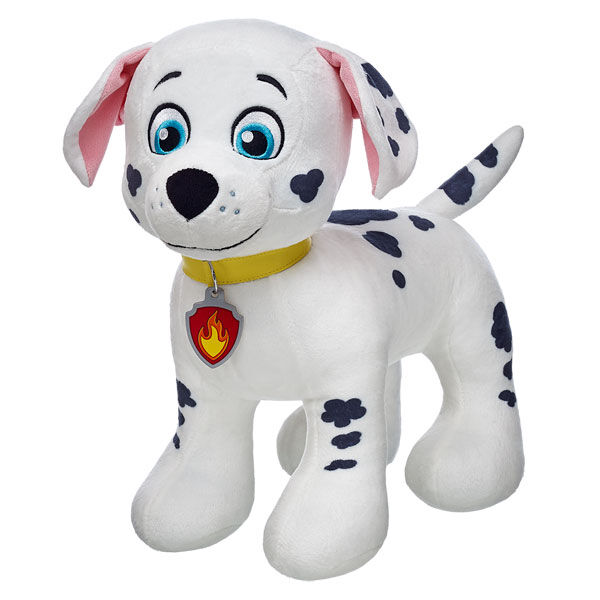 Cheap Dog Toys And Accessories