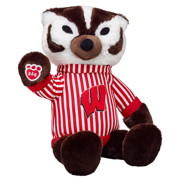 University of Wisconsin® Bucky Badger™, , hi-res