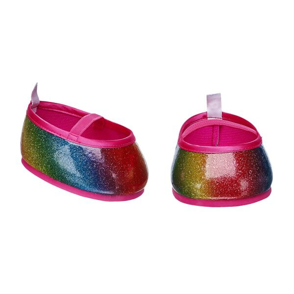 Hot Pink Jordan With Sparkles Foot Locker  912cefbda849