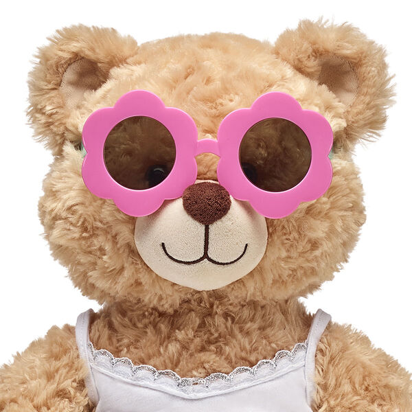 Flower Sunglasses, , hi-res