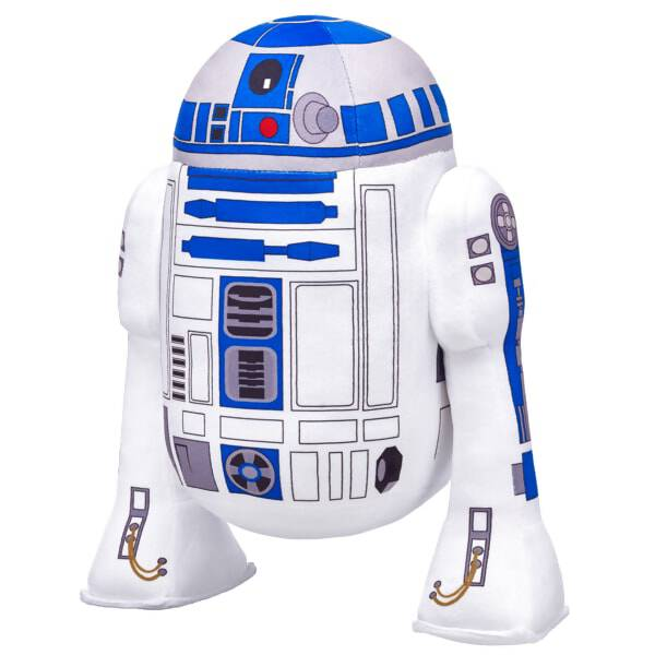 Online Exclusive R2-D2™, , hi-res