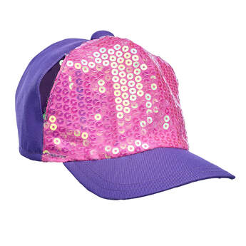 e94f2aeb4960df Stuffed Animal Bows, Hats, Wigs & Crowns | Build-A-Bear®
