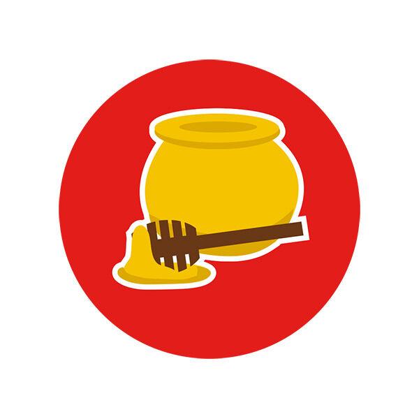 SCENTiments™ Honey Scent, , hi-res
