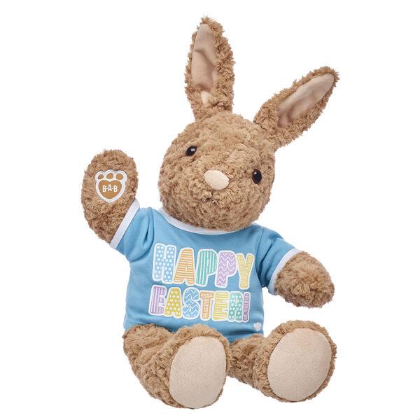 Classic Cocoa Bunny Happy Easter Gift Set, , hi-res