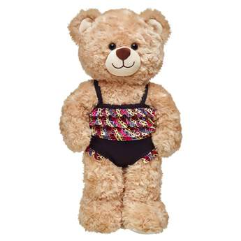 Tribal Bikini 2 pc. - Build-A-Bear Workshop®