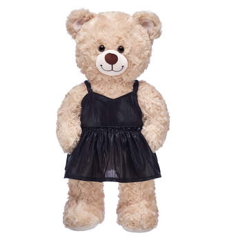 Online Exclusive Little Black Dress - Build-A-Bear Workshop®
