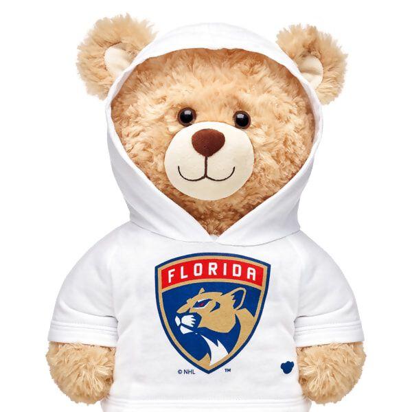 Florida Panthers® Hoodie , , hi-res