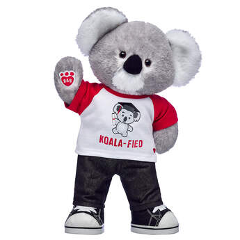 Online Exclusive Koala-fied Gift Set, , hi-res