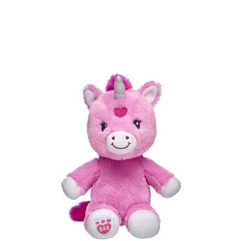 Build-A-Bear Buddies™ Enchanted Unicorn, , hi-res
