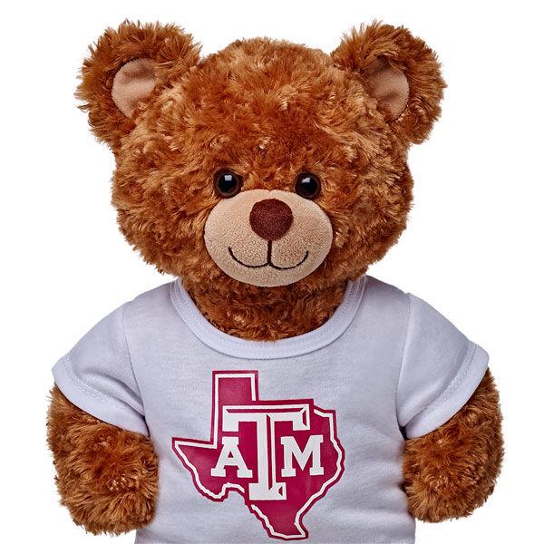 Texas A&M University T-Shirt, , hi-res