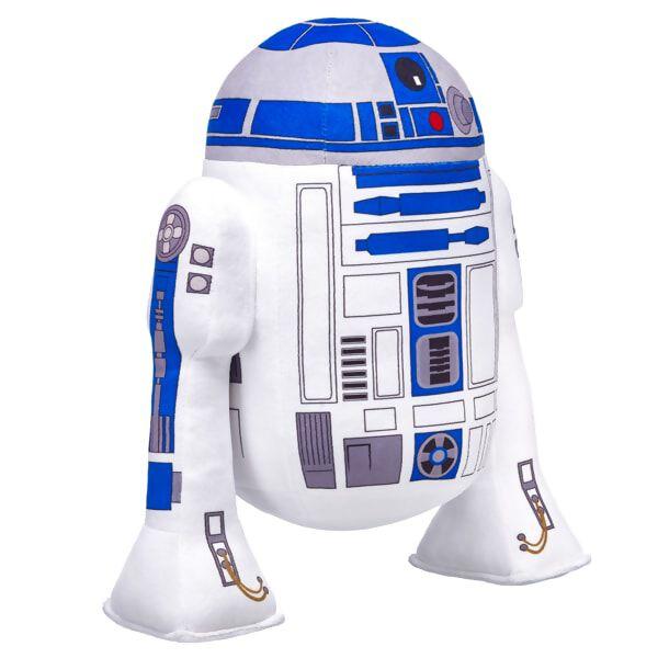 Online Exclusive R2-D2™, , hi-res