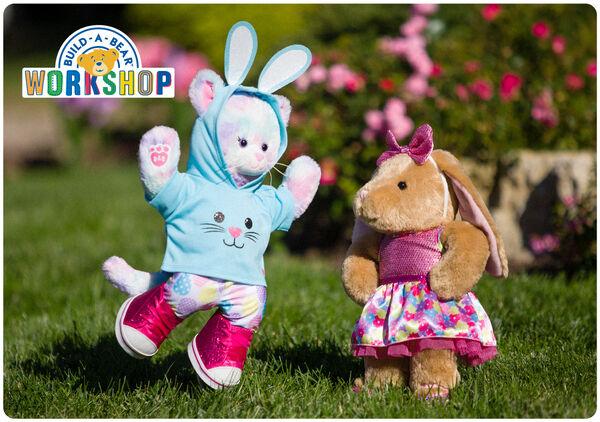Hop Hop Hooray E-Gift Card, , hi-res