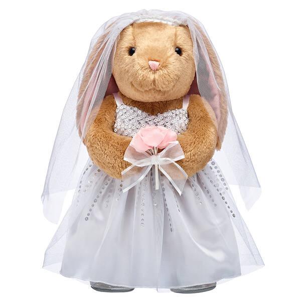 Pawlette™ Bride Gift Set, , hi-res