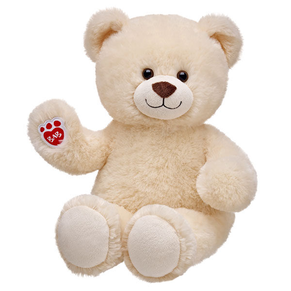 teddy bears make a custom teddy bear build a bear