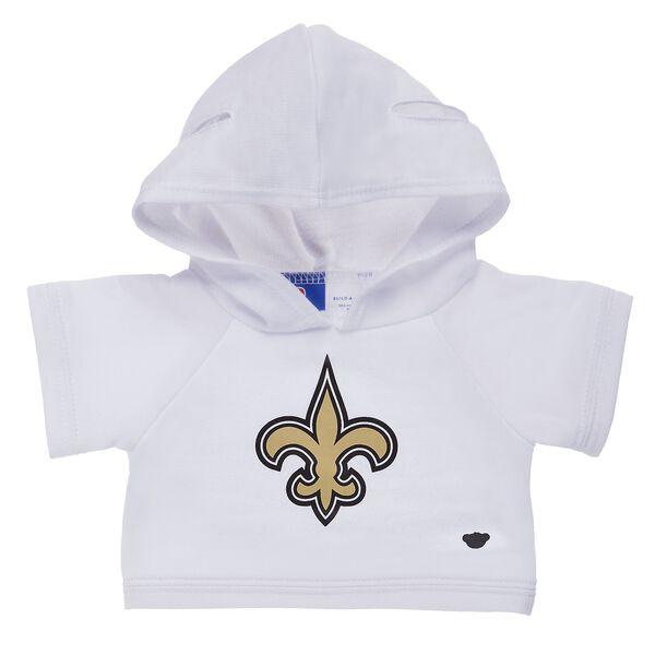 New Orleans Saints Hoodie, , hi-res