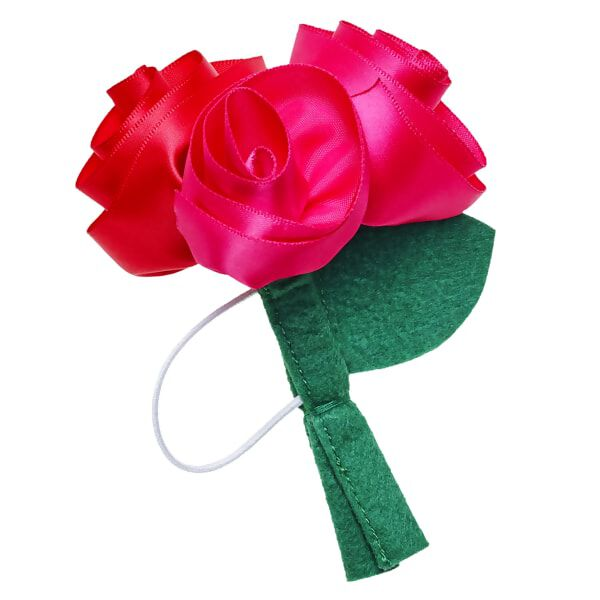 Rose Bouquet, , hi-res