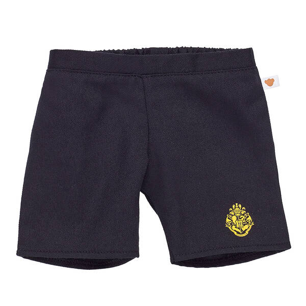 Hogwarts Uniform Pants - Build-A-Bear Workshop®