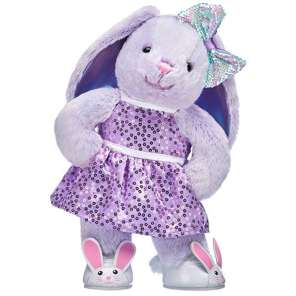 Violet Pawlette™ Gift Set, , hi-res