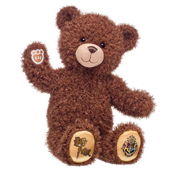 My Heart Belongs To A Radio Presenter Large Teddy Bear Love Gift Work