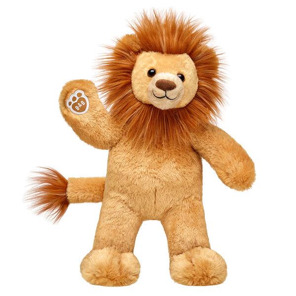 Lion, , hi-res