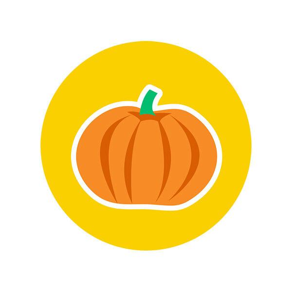 SCENTiments™ Pumpkin Scent, , hi-res