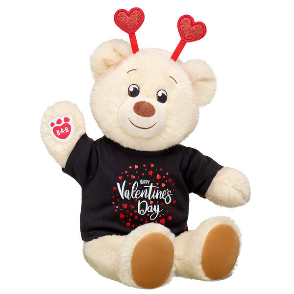 Online Exclusive Lil' Cub Pudding Love Bug Gift Set, , hi-res