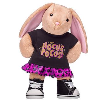 Pawlette™ Hocus Pocus Gift Set, , hi-res