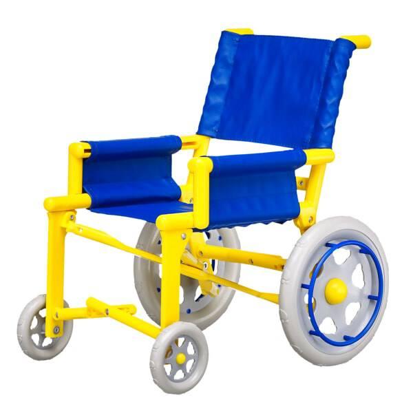 Diy Wheelchair Mods, Teddy Bear Wheelchair Front View, Diy Wheelchair Mods