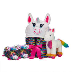 Magic Shimmer Unicorn Deluxe Gift Set, , hi-res