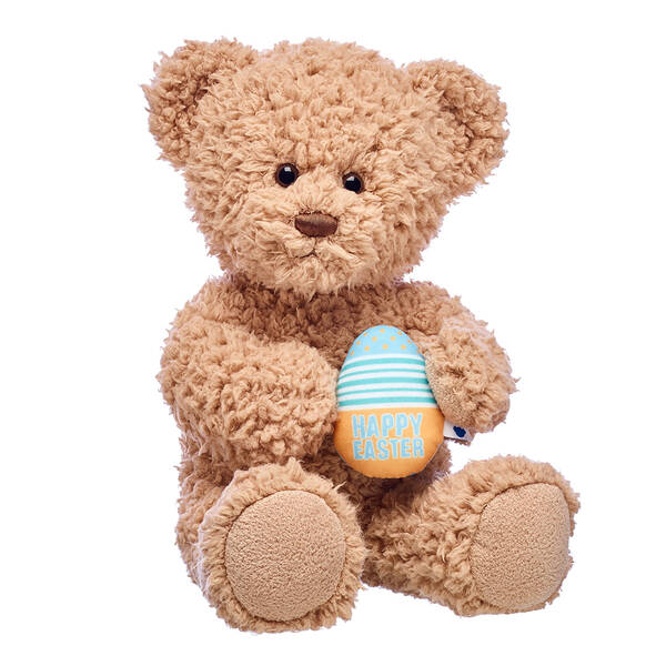 Timeless Teddy Easter Egg Gift Set, , hi-res