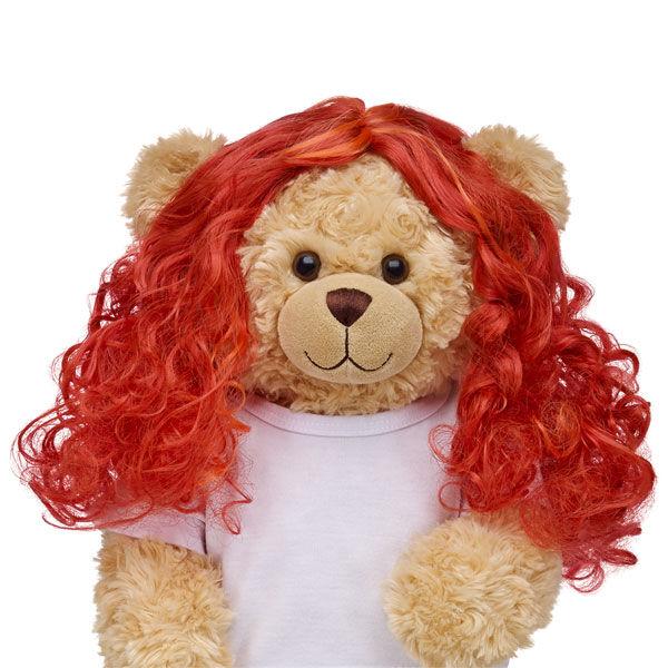Disney's Brave Merida Wig, , hi-res