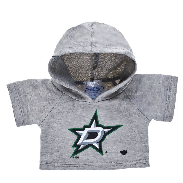 Dallas Stars® Hoodie, , hi-res